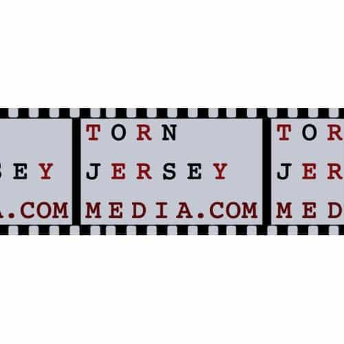 Torn Jersey Media - 2021 Sponsor - MicroMania Film Fest - Spark Filmmakers Collaborative