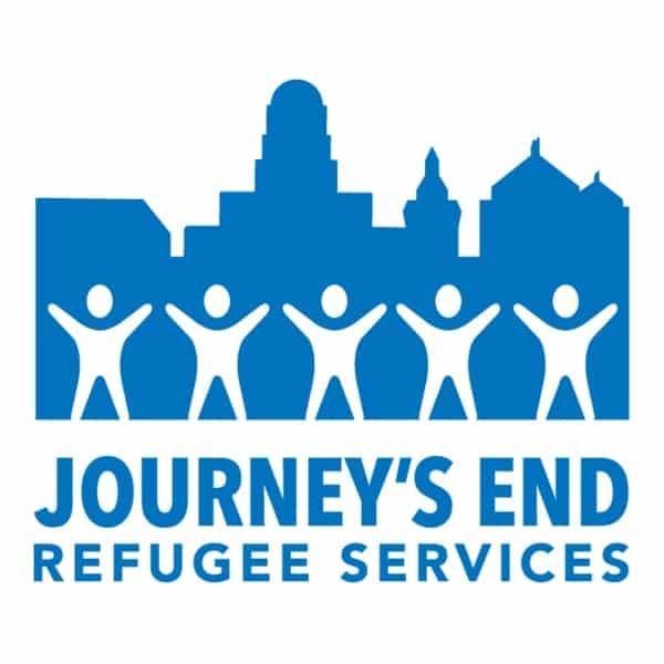 Journey's End Refugee Services