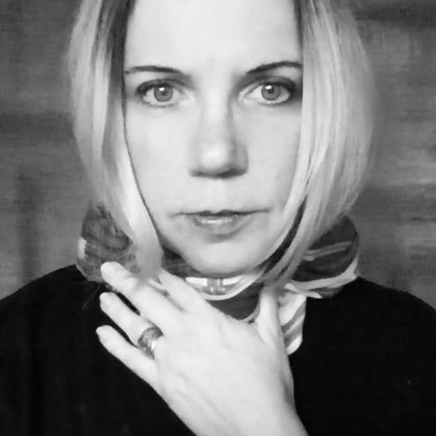 Lukia Costello - Founder & Executive Director SPC and MicroMania Film Festival